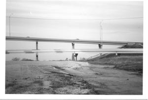 Primary view of object titled 'Bridges in Highway System (section)'.