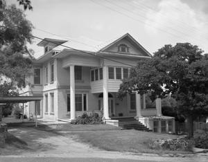Primary view of object titled '[612 NW 6th Street]'.