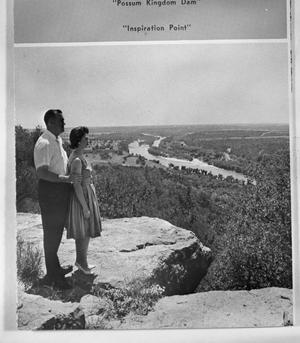 Primary view of object titled '[Inspiration Point]'.