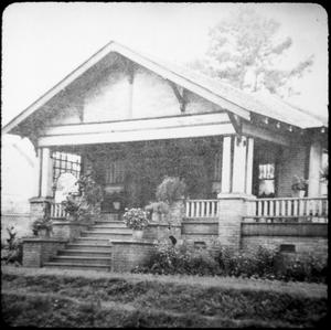 [Bungalow in Marshall]
