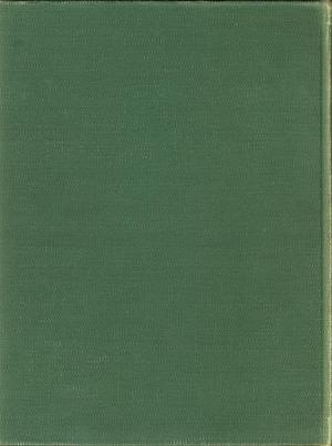 History of Armstrong County, Volume 1
