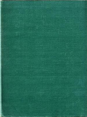 Primary view of object titled 'History of Armstrong County, Volume 2'.