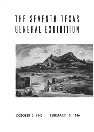 The Seventh Texas General Exhibition