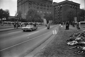22 november 1963 a brief guide to the jfk assassination