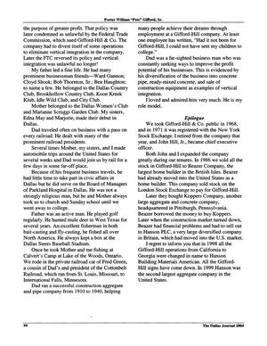 The Dallas Journal, Volume 50, 2004 - Page 63 - The Portal