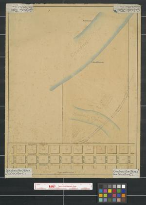 Primary view of object titled 'Galveston Texas, Galveston Co.'.