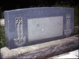 [Grave, Marshall]