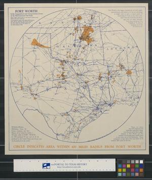 Oil fields of Kansas Oklahoma Texas Arkansas Louisiana and New