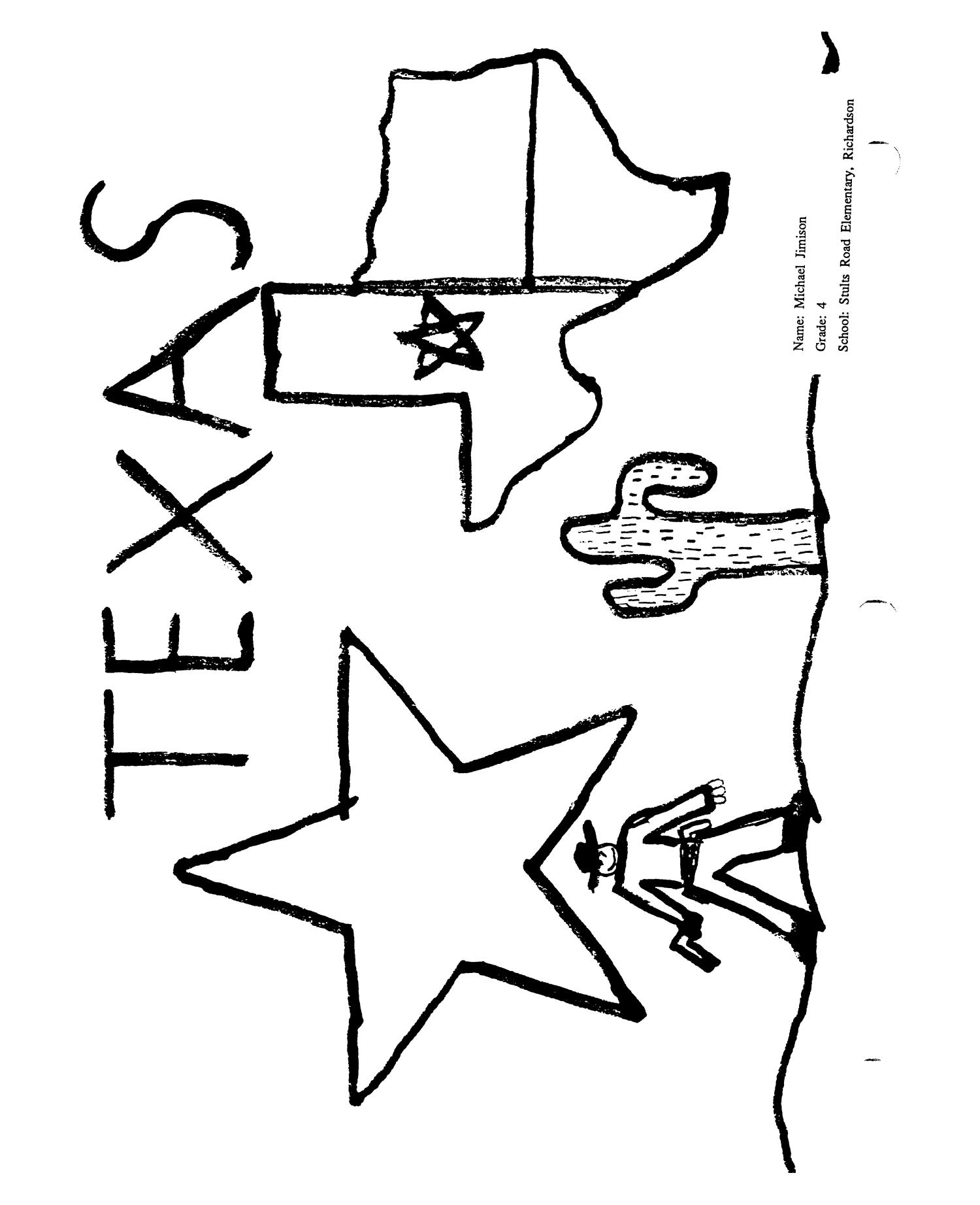Texas Register, Volume 15, Number 4, Pages 145-239, January 12, 1990                                                                                                      147