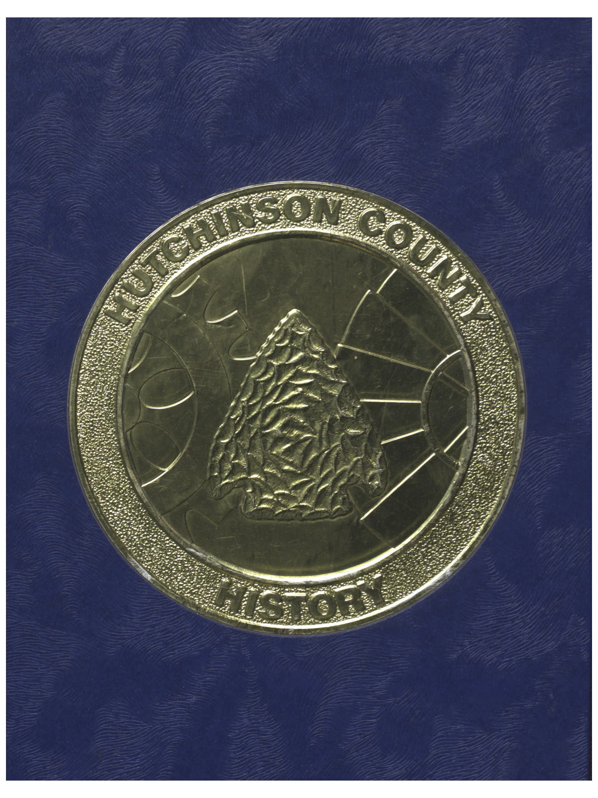History of Hutchinson County, Texas: 104 Years, 1876-1980                                                                                                      [Sequence #]: 1 of 526