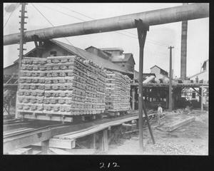 [Lath on the Dry Kiln Trams]