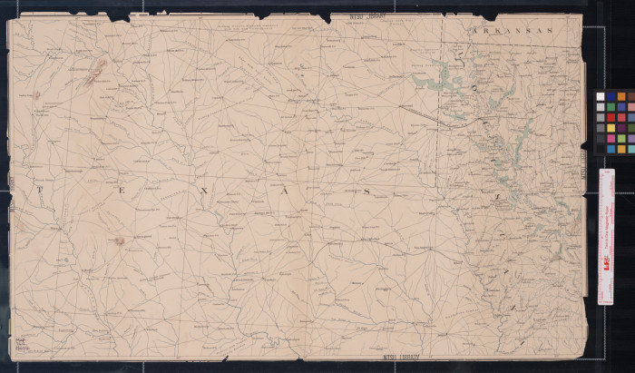 Map of central Texas : from Sabine River to west of Waco on ... Sabine River Map on chattahoochee river map, wabash river map, united states river map, brazos river map, rio negro river on a map, ohio river map, guadalupe river map, bayou lafourche map, st. johns river map, calcasieu river map, colorado river map, dallas river map, trinity river map, pecos river map, galveston bay river map, tennessee river map, san joaquin river on a map, james river map, arkansas river map, willamette river map,