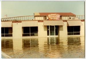 Sportsman's Restaurant
