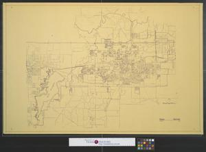 Primary view of object titled 'Arlington, Texas.'.