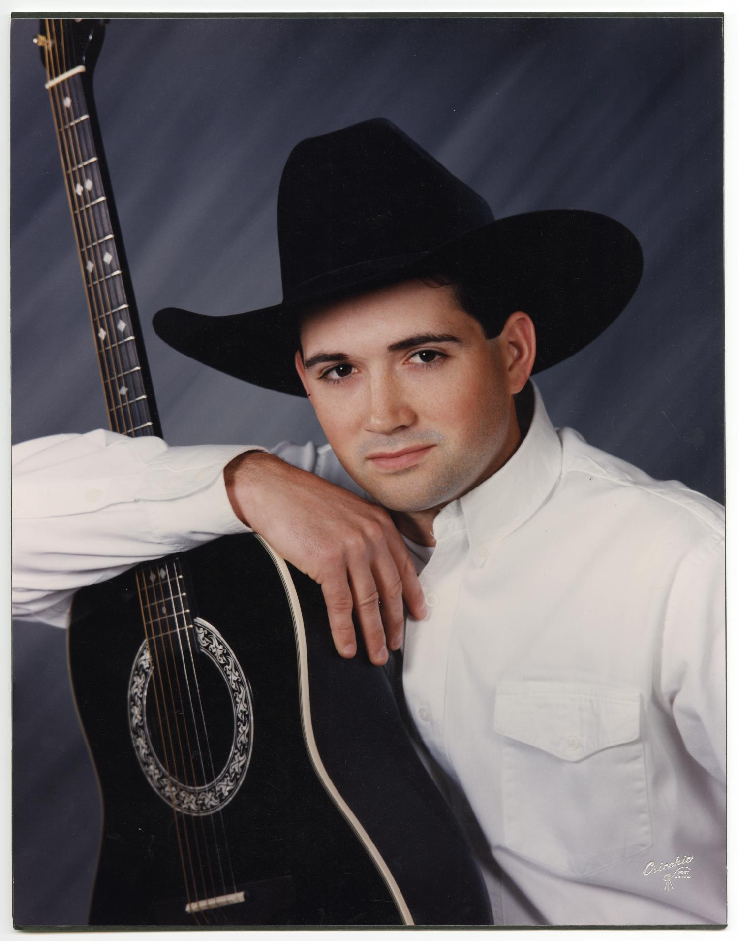 Tracy Byrd Tour Dates