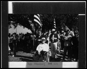 Primary view of object titled '1994 Community Celebration'.