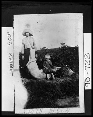Primary view of object titled 'Picking Cotton'.