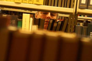 Primary view of object titled '[Seeking]'.