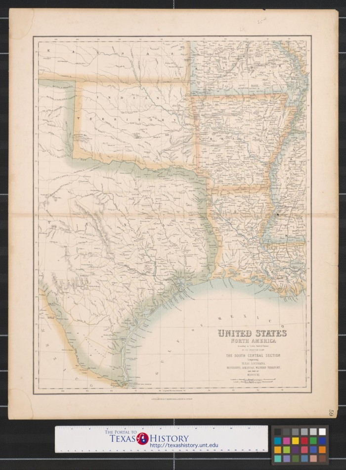United States, North America, according to Calvin, Smith ... on united states at night from space, united states map of south america and canada, united states map with north south east west, united states map with mississippi river, county map with mississippi,