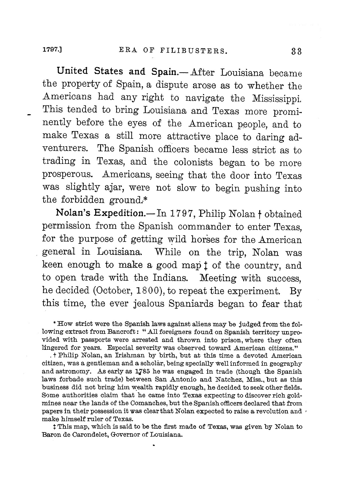 A new history of Texas for schools : also for general reading and for teachers preparing themselves for examination                                                                                                      [Sequence #]: 47 of 412