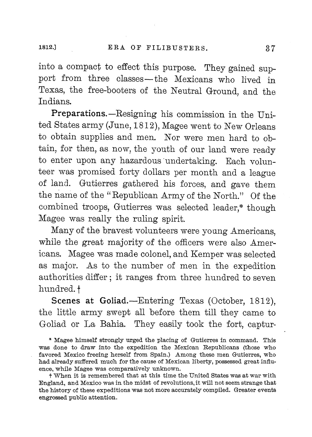 A new history of Texas for schools : also for general reading and for teachers preparing themselves for examination                                                                                                      [Sequence #]: 51 of 412