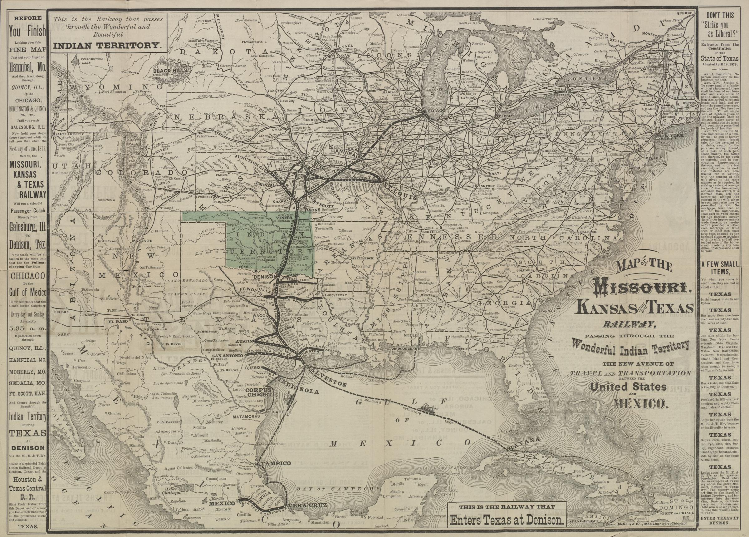 Tour Site Missouri Edu