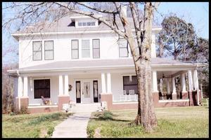 [House at 1248 S. Royall]