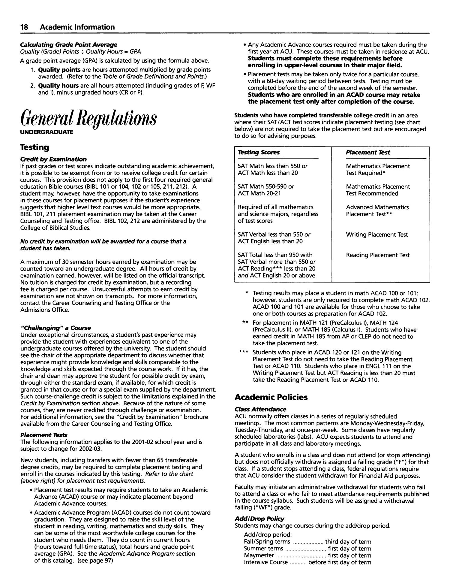 Index326057png Licensing Administrator Cover Letter