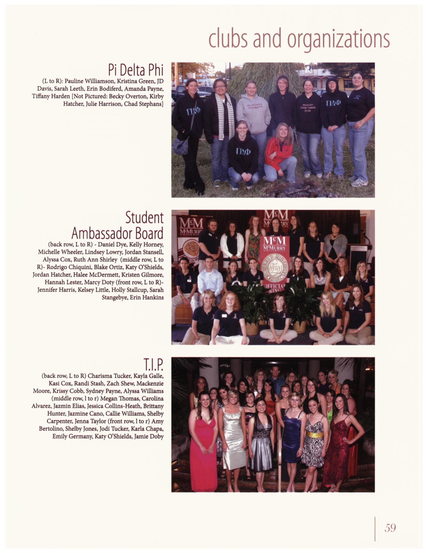 Társkereső oldalak 35+