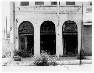 Primary view of object titled '[304 Main Street]'.