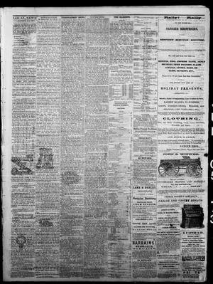 The Dallas Weekly Herald  (Dallas, Tex ), Vol  20, No  42, Ed  1