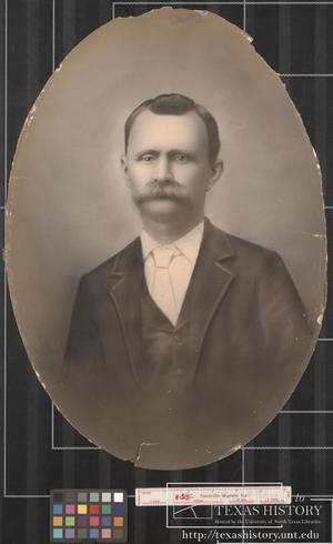 Kossuth Barry
