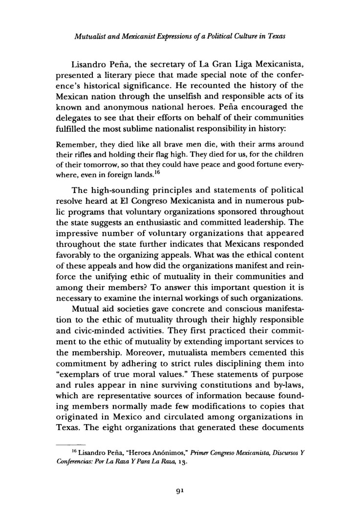 hispanic american diversity 2 essay 250000 free diversity in the us intelligence papers & diversity in the 2 / 473: hispanic american diversity: short story essay on canadian racial diversity.