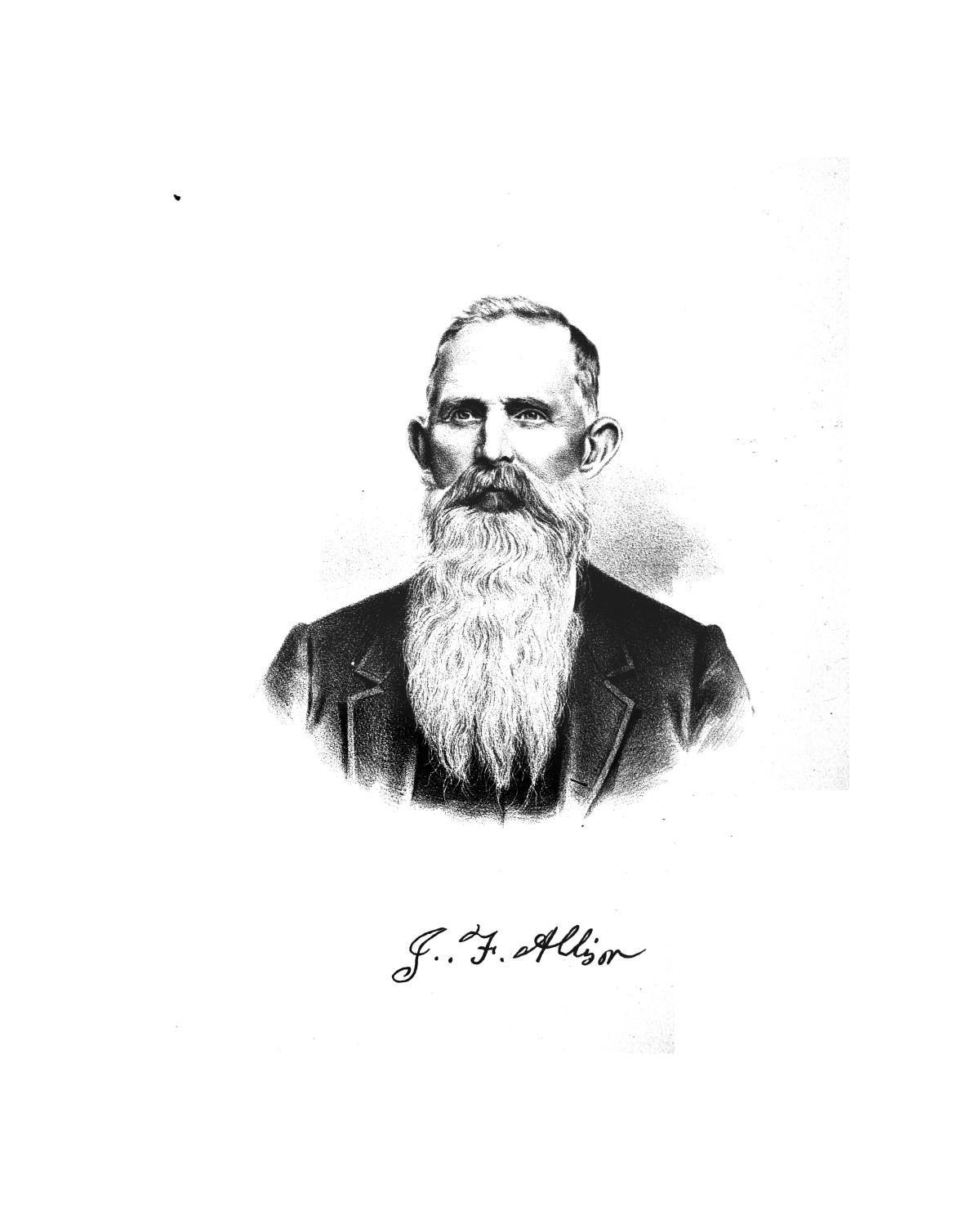 History of Texas, together with a biographical history of Milam, Williamson, Bastrop, Travis, Lee and Burleson counties : containing a concise history of the state, with portraits and biographies of prominent citizens of the above named counties, and personal histories of many of the early settlers and leading families                                                                                                      None