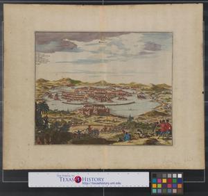 Primary view of Vetus Mexico.