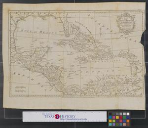 thumbnail image of item number 1 in map of the gulf of mexico