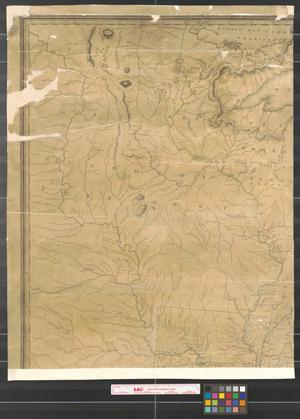 Lay's map of the United States [Sheet 4].
