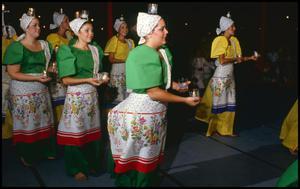 Primary view of object titled '[Lijauco Bayanihan Dance Ensemble]'.