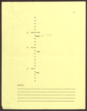 Primary view of object titled '[Blank outline]'.