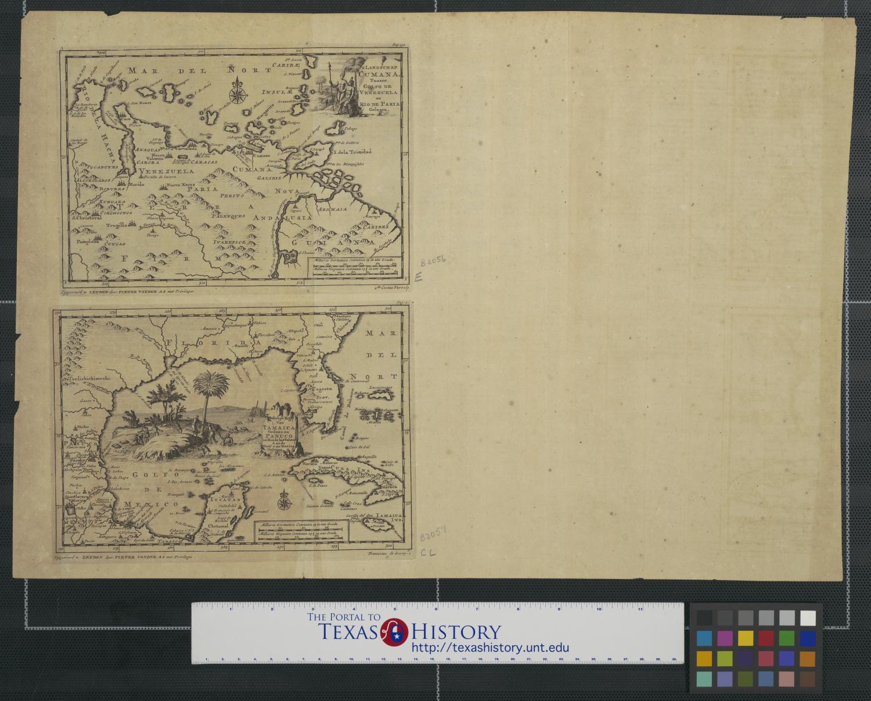 texashistory.unt.edu