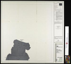 Primary view of object titled 'Flood Insurance Rate Map: City of Dallas, Texas, Dallas, Denton, Collin, Rockwall and Kaufman Counties, Panel 15 of 235.'.