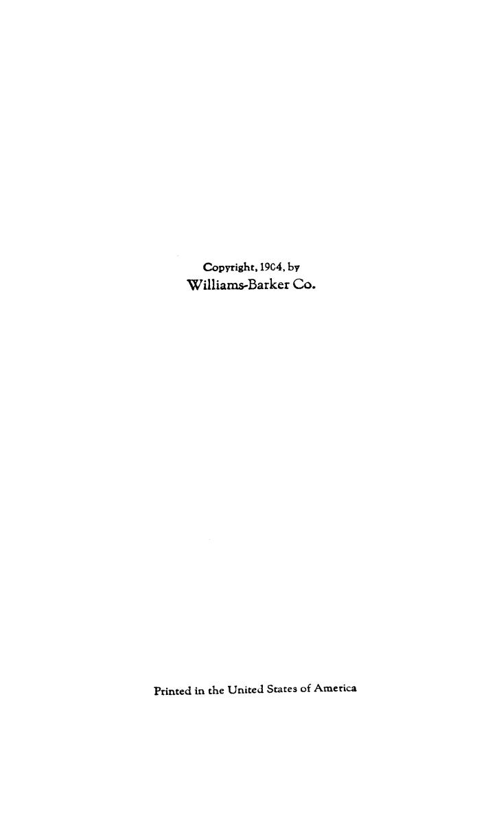 The journey of Coronado, 1540-1542, from the city of Mexico to the Grand Canon of the Colorado and the buffalo plains of Texas, Kansas and Nebraska, as told by himself and his followers                                                                                                      [Sequence #]: 4 of 288