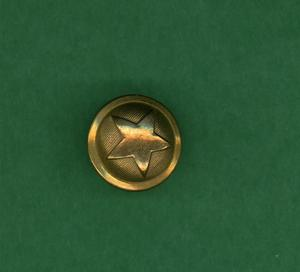 Primary view of object titled 'Button'.