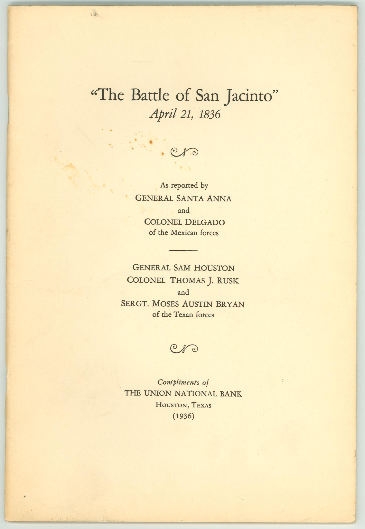 san jacinto hindu single women 5 facts on how texas began san jacinto monument travel tips for single women to travel austin city.
