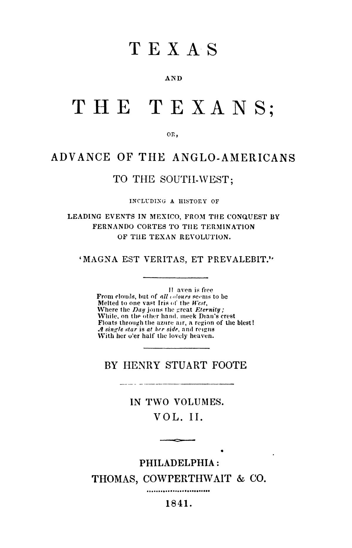 anglo texans Indians and early texans:  anglo-american colonization  anglo-americans were drawn by inexpensive land and believed annexation of texas to the united.