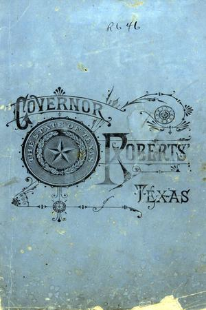 A description of Texas, its advantages and resources, with some account of their development, past, present and future