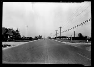 Primary view of object titled 'Delwood Neighborhood'.