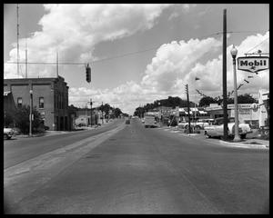 Primary view of object titled 'Guadalupe St.'.