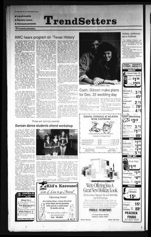 04143df714e Thumbnail image of item number 4 in   Citizens Journal (Atlanta