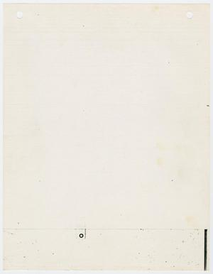 "Primary view of object titled '[Index tab labeled ""O"" #2]'."